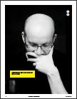 Screen Edition - Portraits